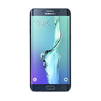 réparation Galaxy S6 edge plus à Valenciennes