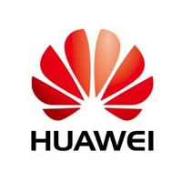 tarifs réparation Huawei Valenciennes