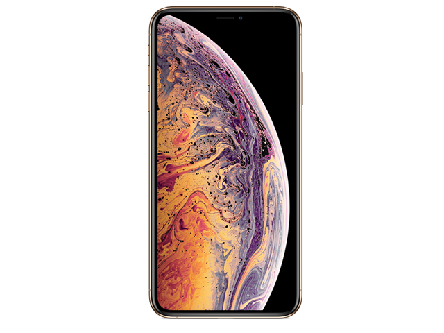 réparer iPhone XS Max à Valenciennes