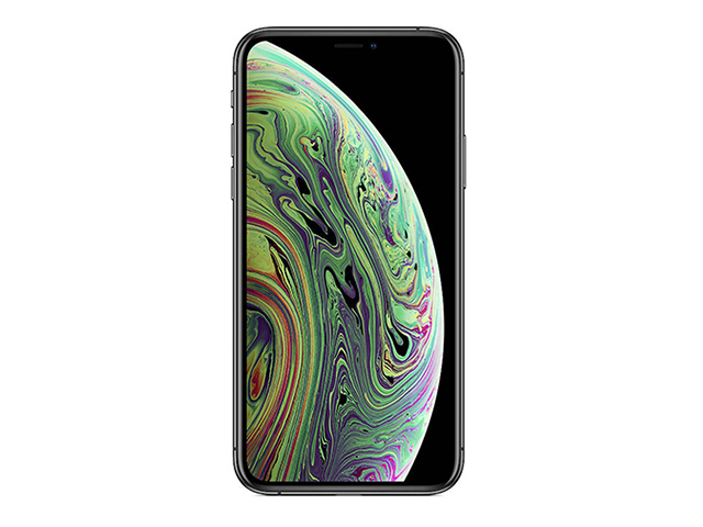 réparer iPhone XS à Valenciennes