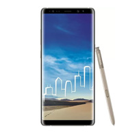 reparer galaxy note 8 Valenciennes