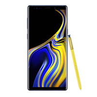 reparer galaxy note 9 Valenciennes